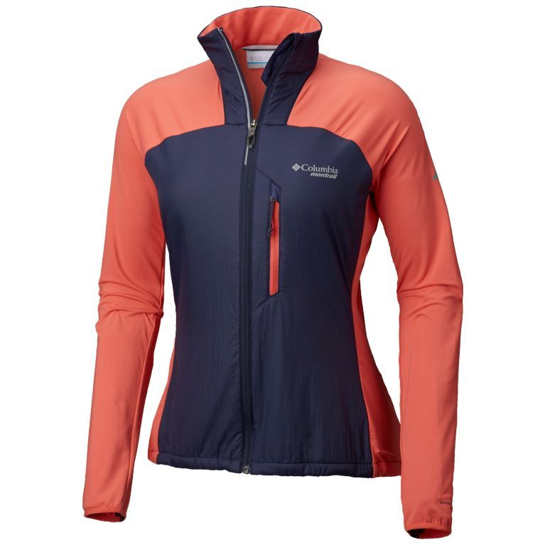 f7cb12a7 Winter Jackets for Running 2019 | Cold-Weather Running Jackets