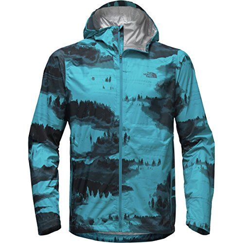 71cbe60e6 Winter Jackets for Running | Cold-Weather Running Jackets