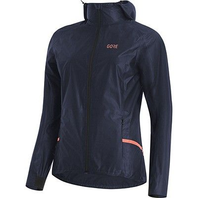 5f4f1f95290b Winter Jackets for Running | Cold-Weather Running Jackets