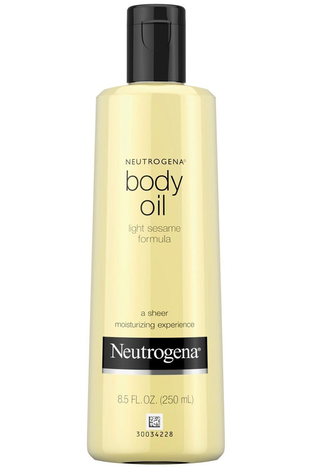 I Promise These Body Oils Won't Completely Ruin Your Clothes Forever