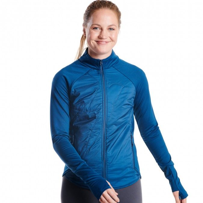 0835c5076e1 Winter Jackets for Running | Cold-Weather Running Jackets