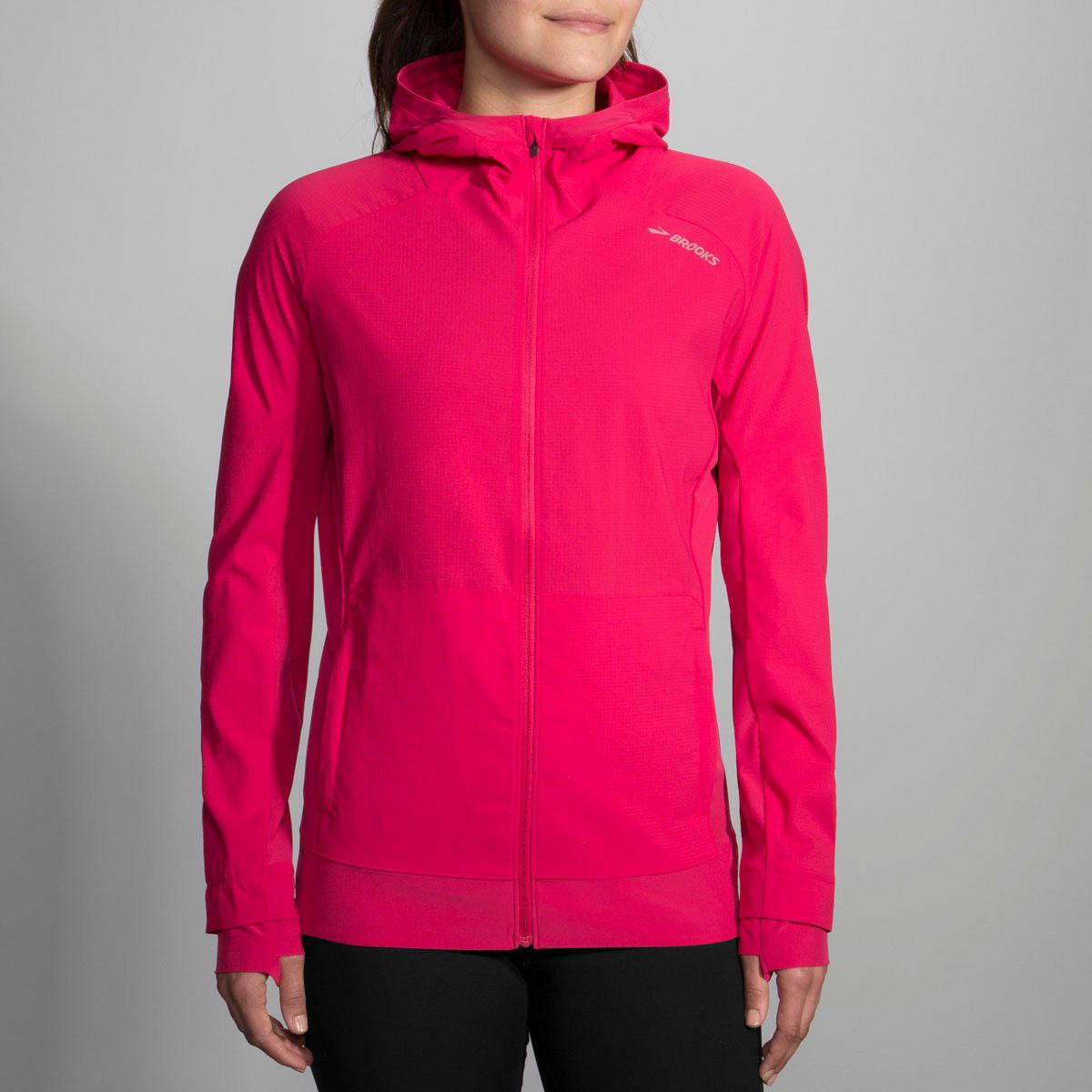 8aa7c60223c14 Winter Jackets for Running