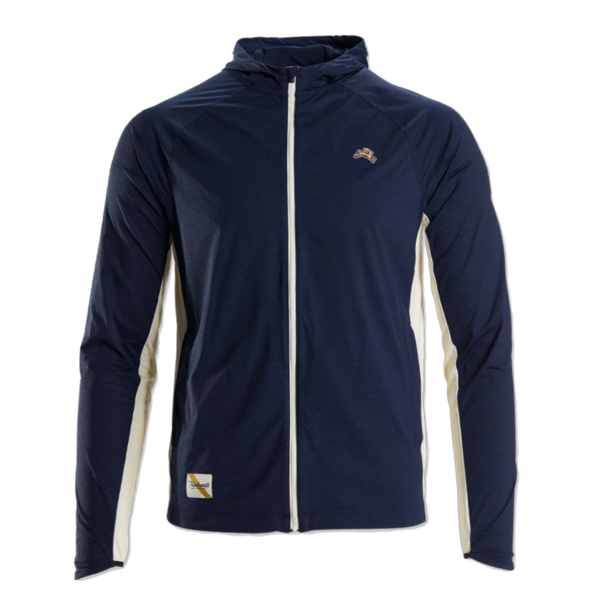 de5cca6ca Winter Jackets for Running | Cold-Weather Running Jackets
