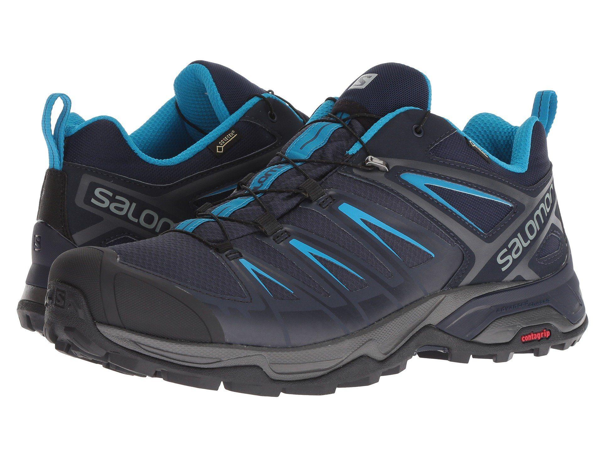 5b16532a154 Salomon X Ultra 3 GTX - Men's