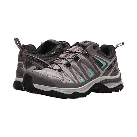 Best Hiking Boots Hiking Boot Reviews 2019