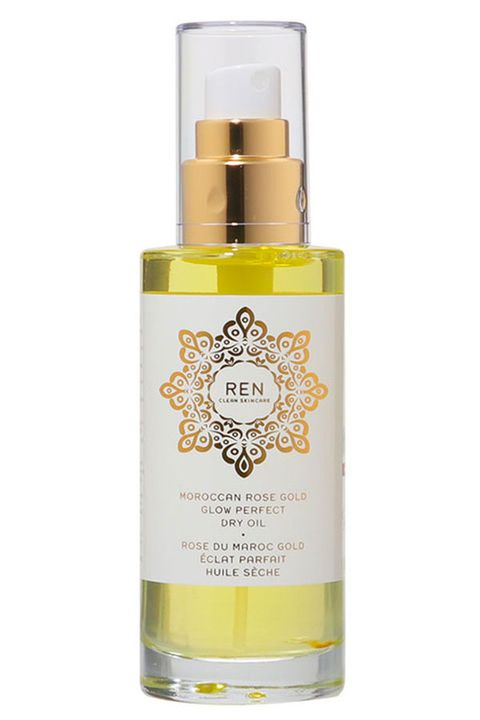 Best Body Oils - Moisturizing Body Oils That Wont Ruin -9027