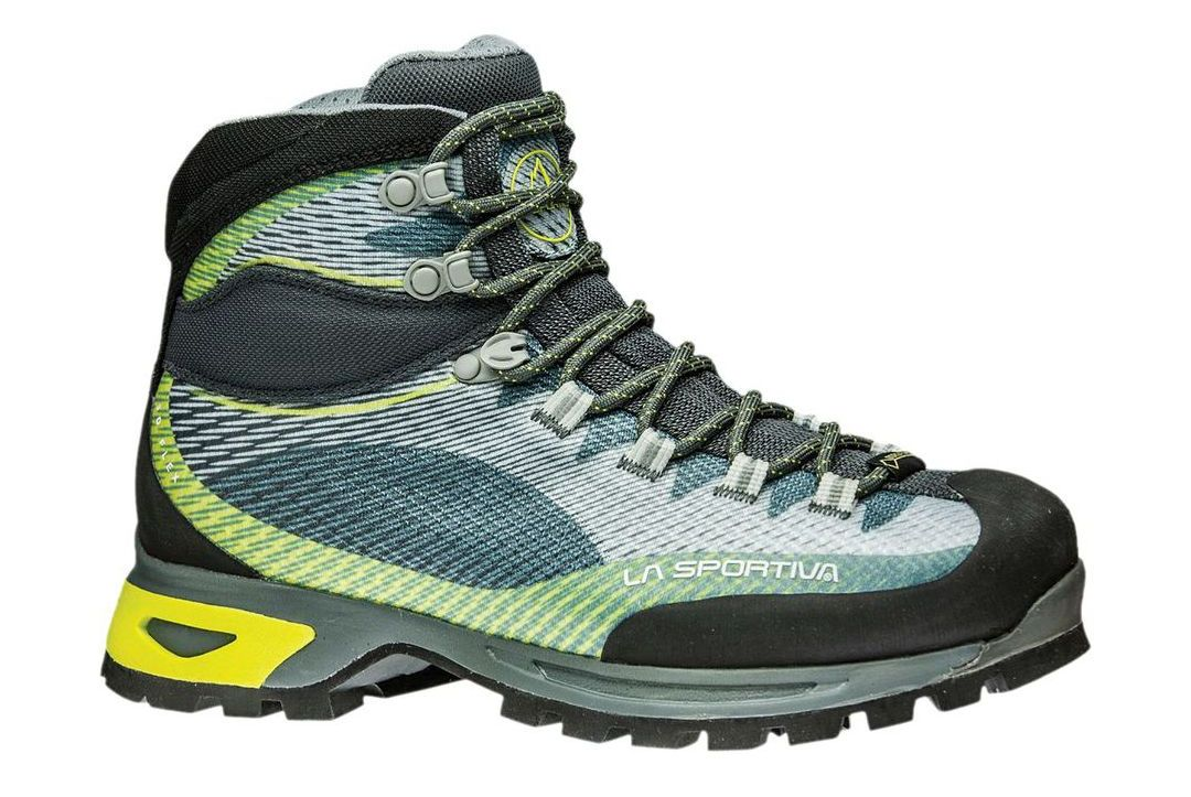 9397841e0 Best Hiking Boots - Hiking Boot Reviews 2019