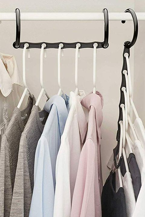 Surprising 23 Best Closet Organization Storage Ideas How To Download Free Architecture Designs Scobabritishbridgeorg