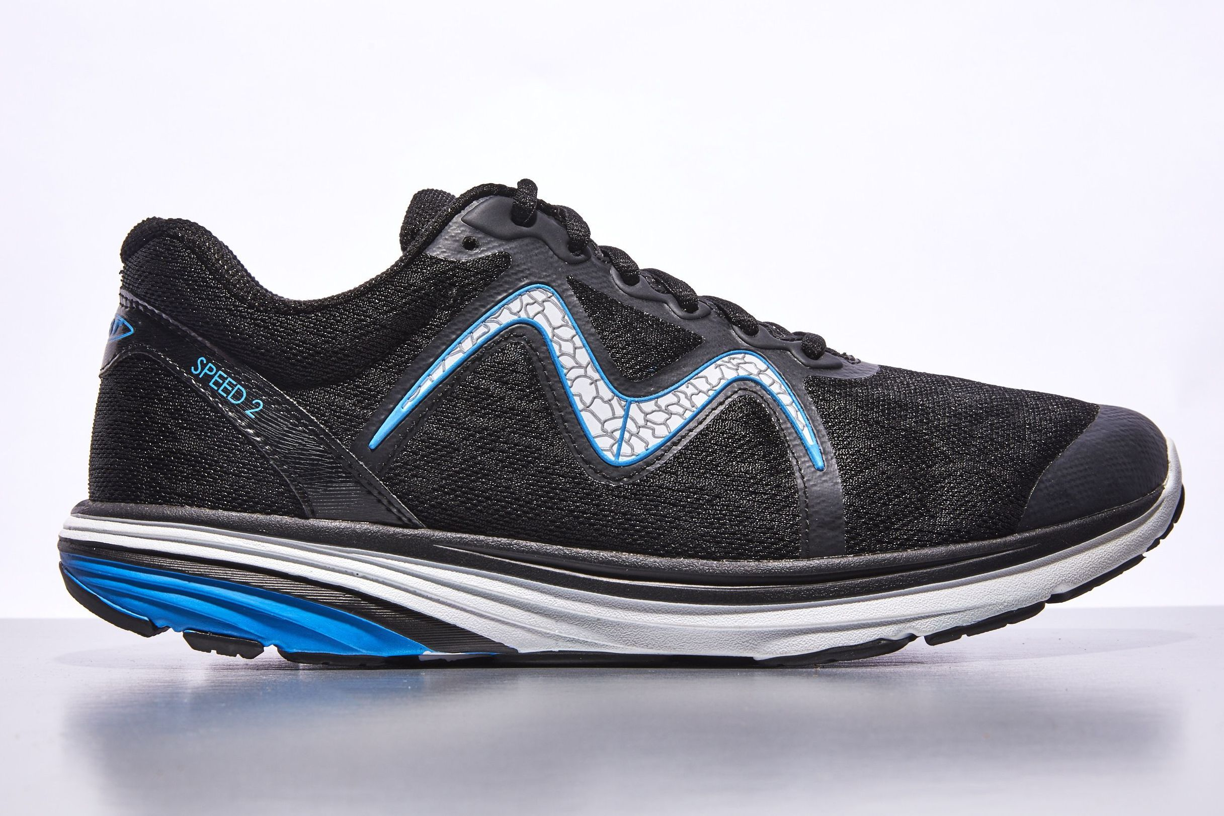 305a1368a0a8 Best Cushioned Running Shoes 2019 - Most Comfortable Sneakers
