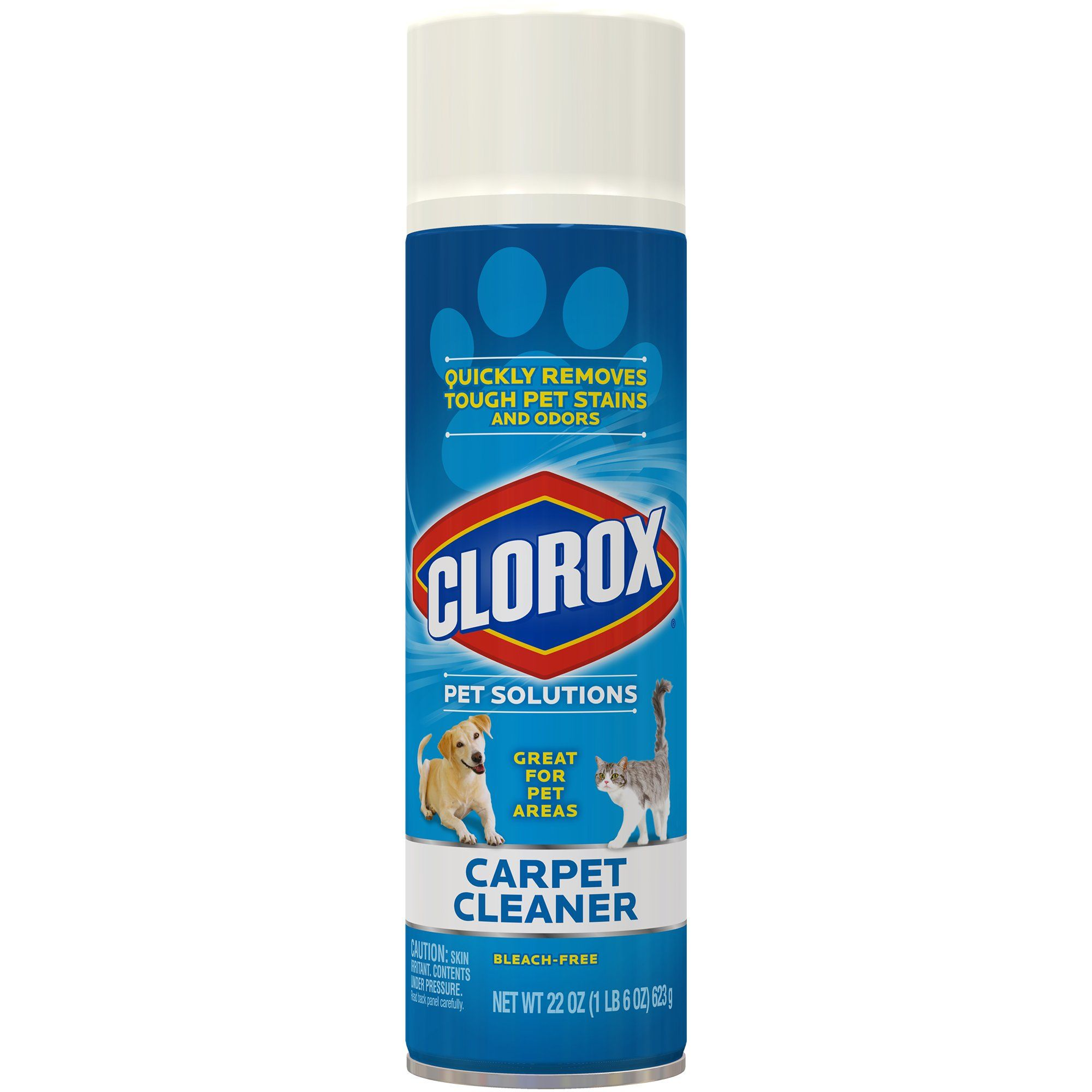 Best Carpet Stain Removers 2020 - 6