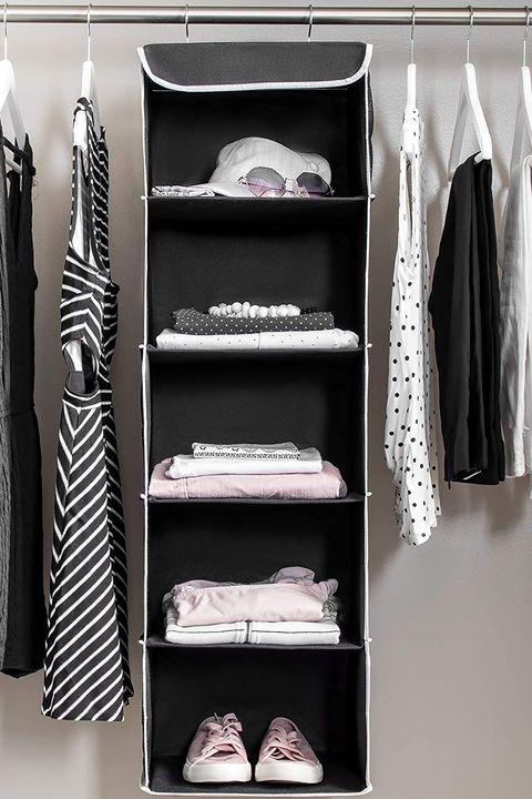 23 Best Closet Organization Amp Storage Ideas How To