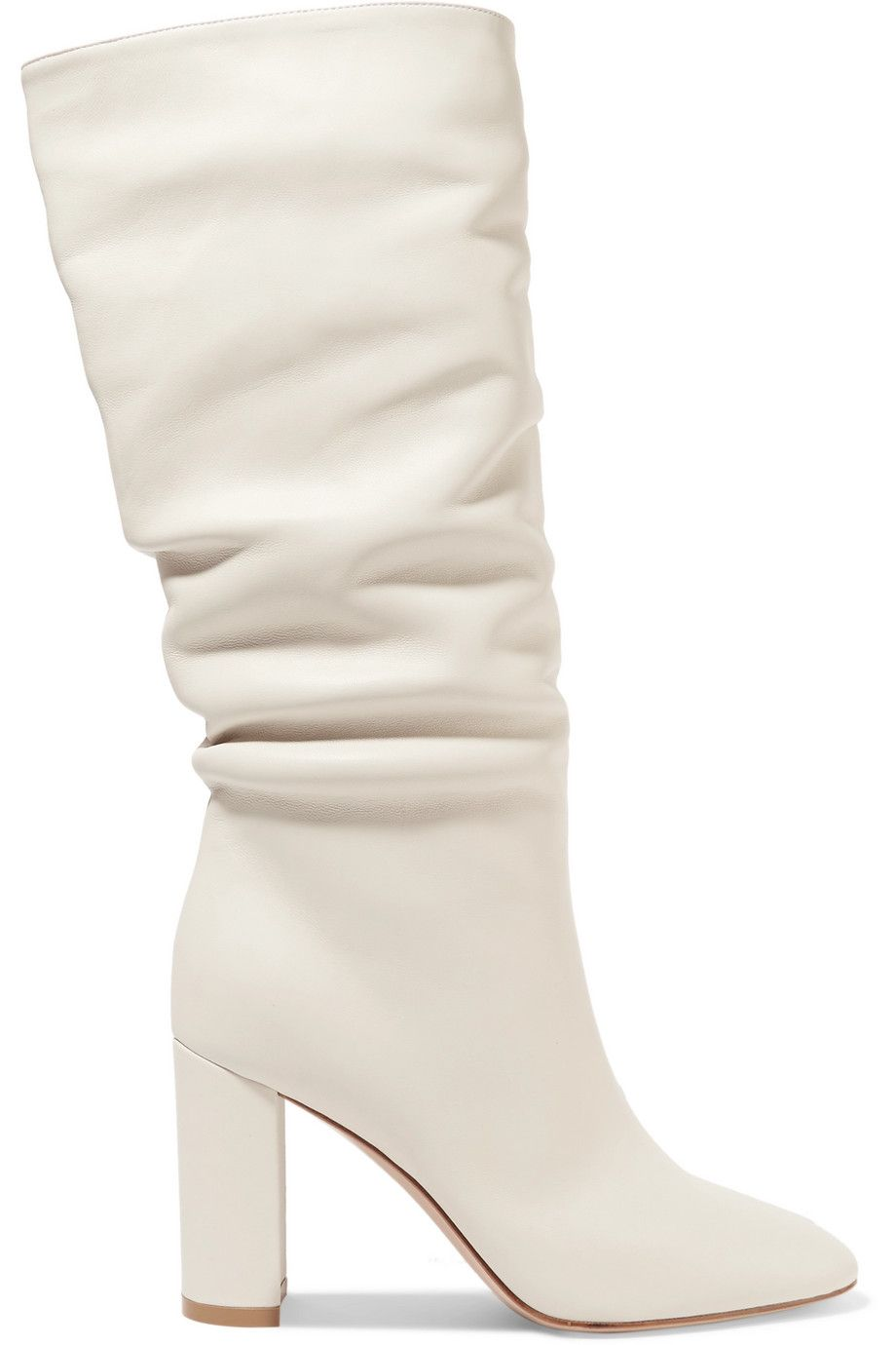 820238fe112 25 Pairs of the Perfect White Boots-White Boot Trend at all Prices