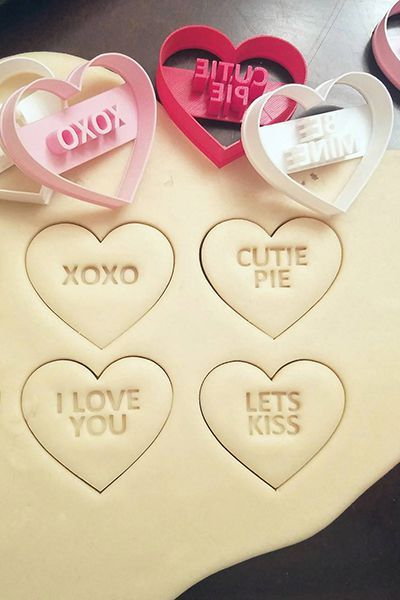 20 Best Valentine S Day Gifts For Toddlers 2019 Good Housekeeping