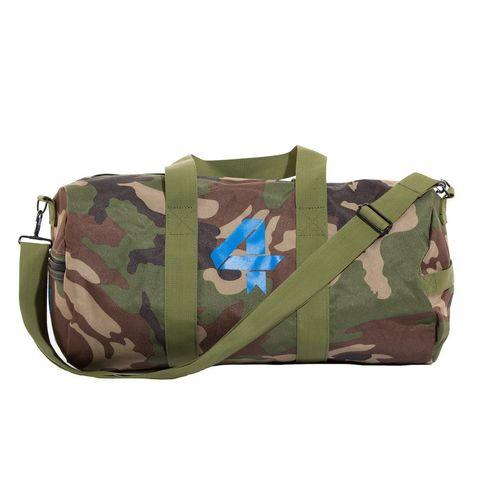 7d890ff1e6798c 12 Best Weekender Bags 2019 - Duffel, Carryall Bags for Men