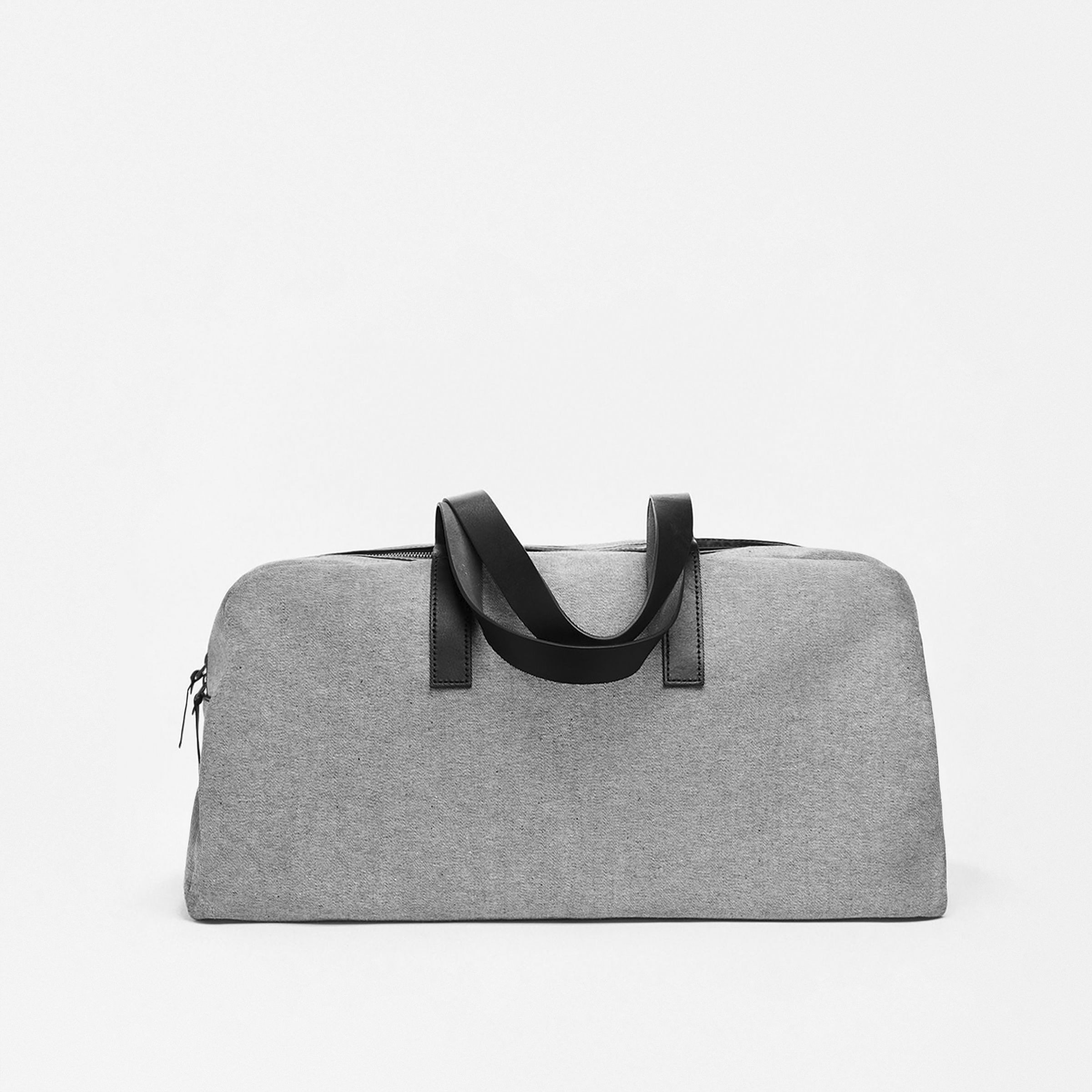 397191e75 12 Best Weekender Bags 2019 - Duffel, Carryall Bags for Men