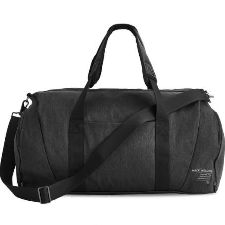 5bf90c417 12 Best Weekender Bags 2019 - Duffel