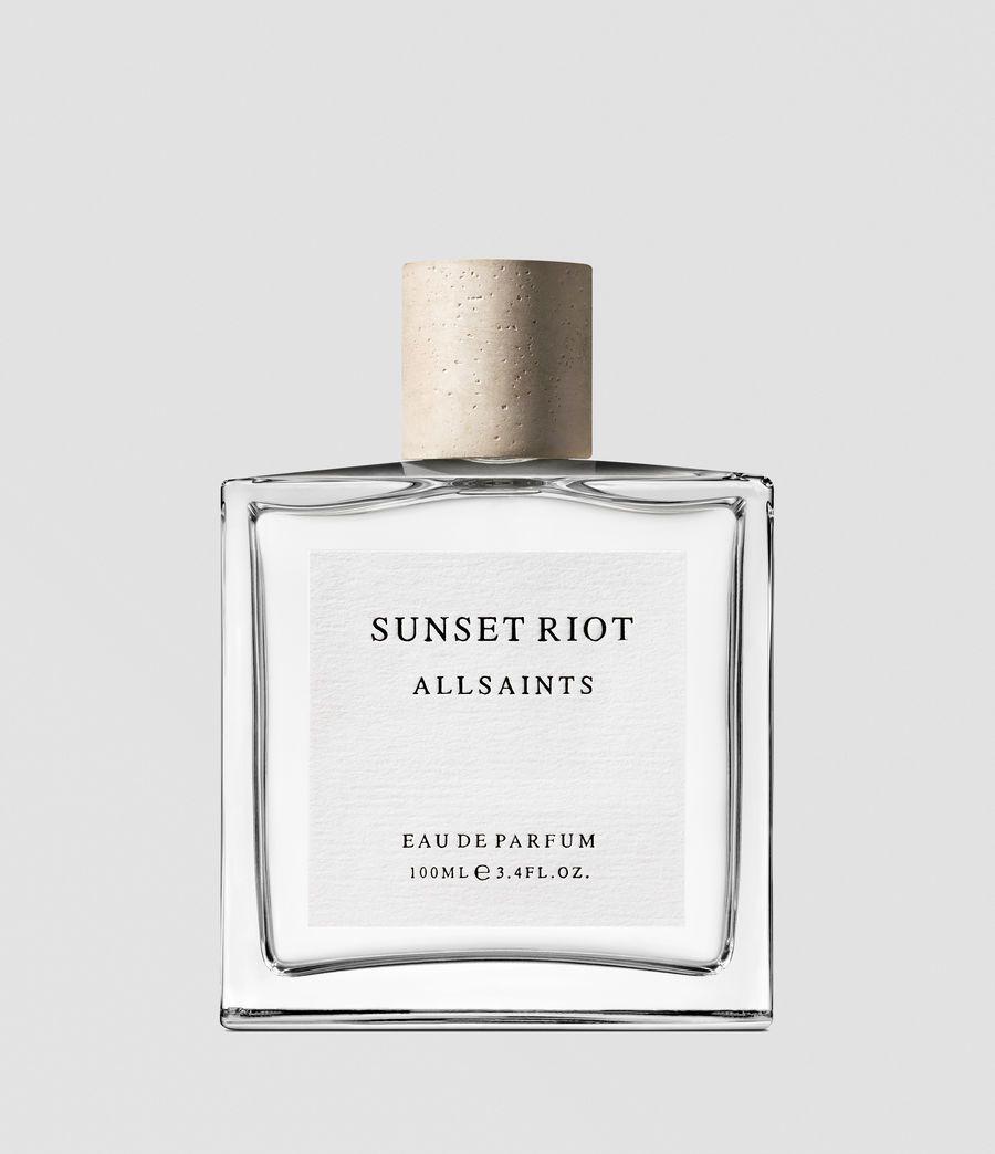 Allsaints Sunset Riot