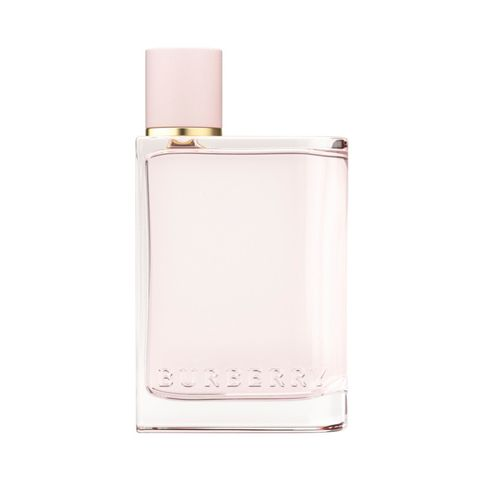 490fc844026 16 Best Spring Perfumes - Floral Scents and Fragrances for Spring 2019