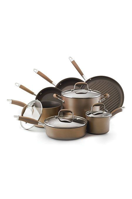Ceramic Cookware Reviews Consumer Reports Best Ceramic