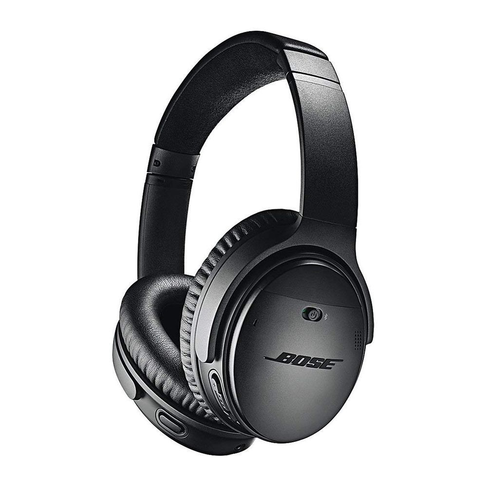 d1ff2d8bb2a 11 Best Bose Wireless Headphones in 2019 - Bose Earbud & Headphone Reviews