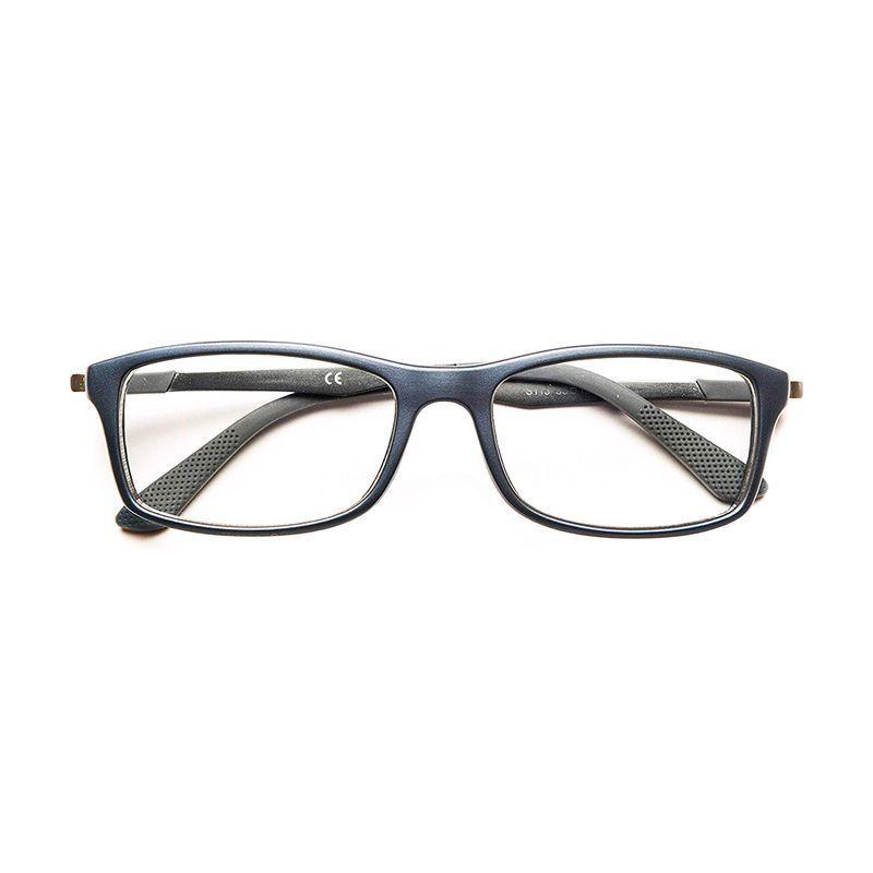 12 Best Computer Glasses For Eye Strain In 2019 Blue Light Blocking Glasses