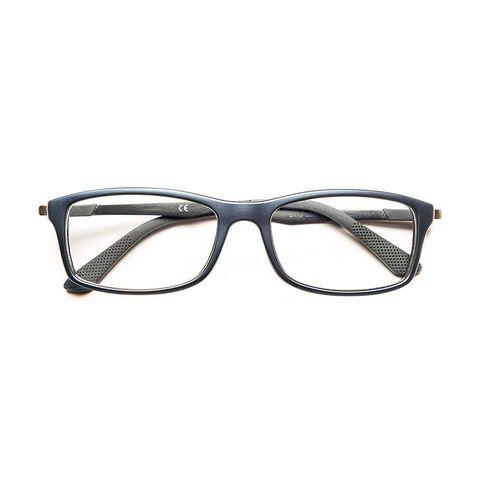 12 Best Computer Glasses for Eye Strain in 2019 - Blue