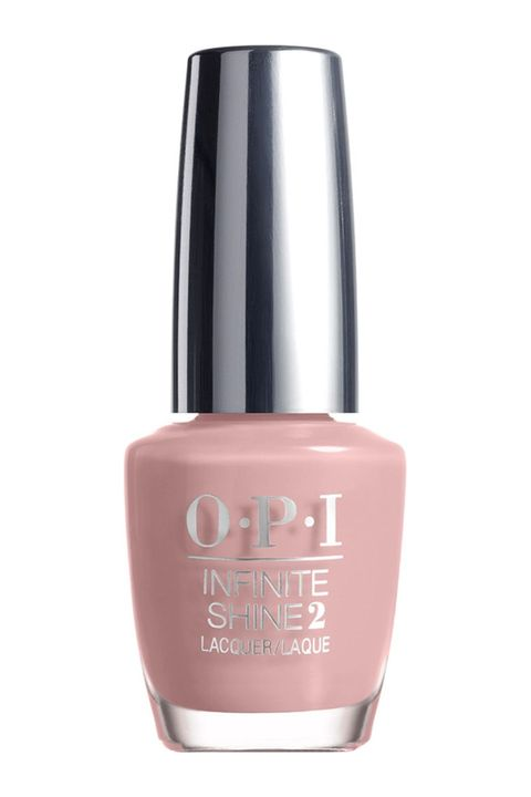 12 Prettiest Spring Nail Colors Best Spring 2019 Nail Polish Trends