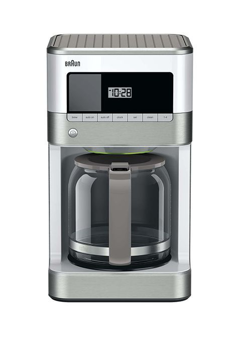 9 Best Drip Coffee Makers 2020 Top Rated Coffee Maker Reviews