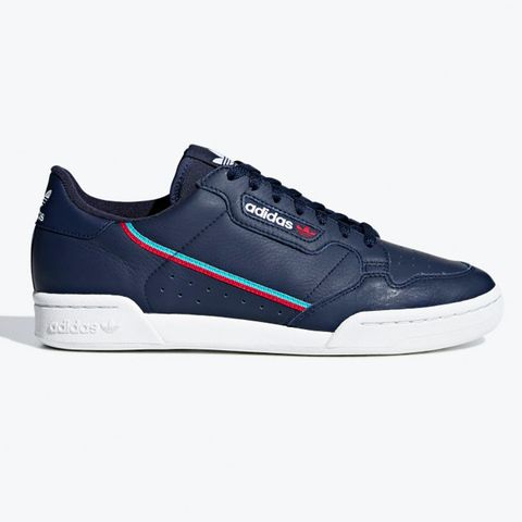 new product e6920 cbf72 adidas Continental 80 Shoes