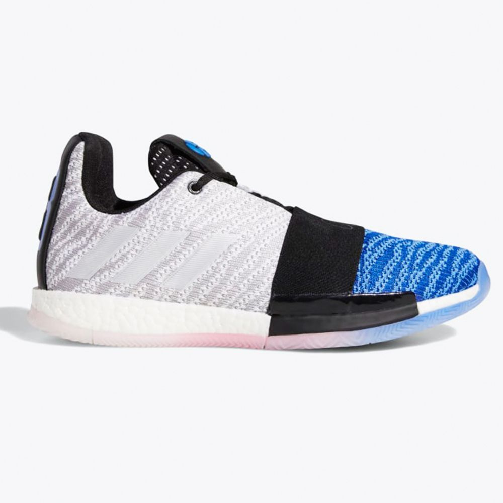official photos ec53f 4a4c3 14 Best New Adidas Shoes for Men in 2019 - New Adidas Mens Shoes   Sneakers