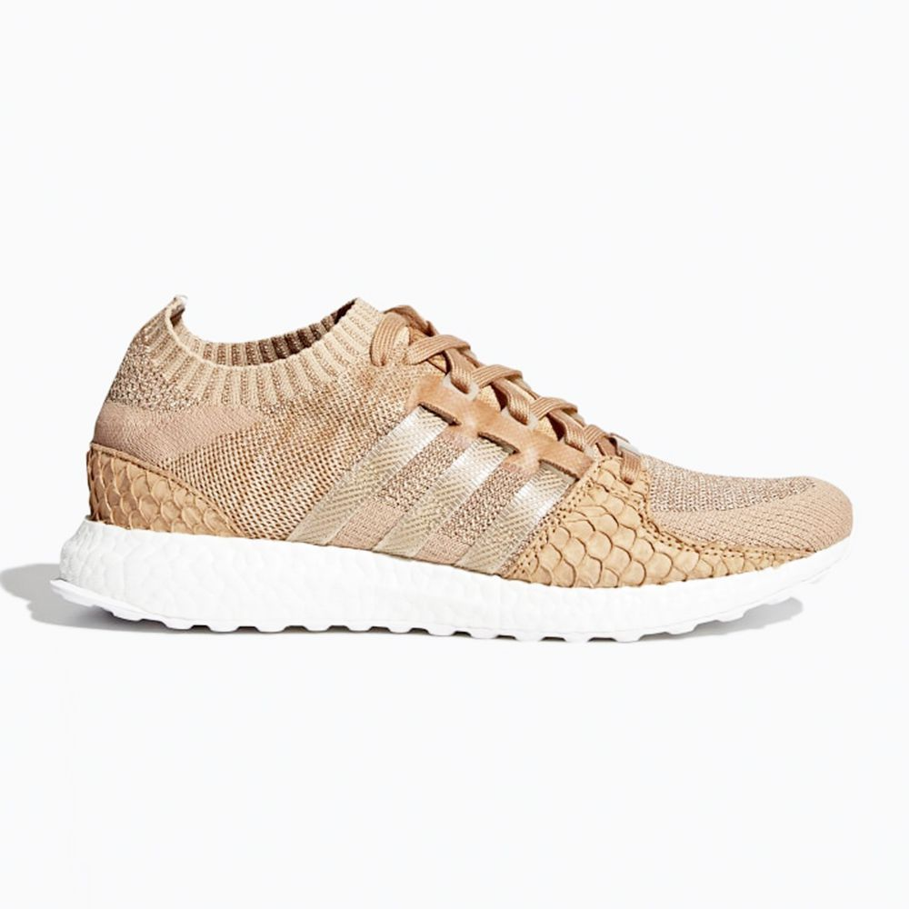 New Adidas Shoes for Men in 2019