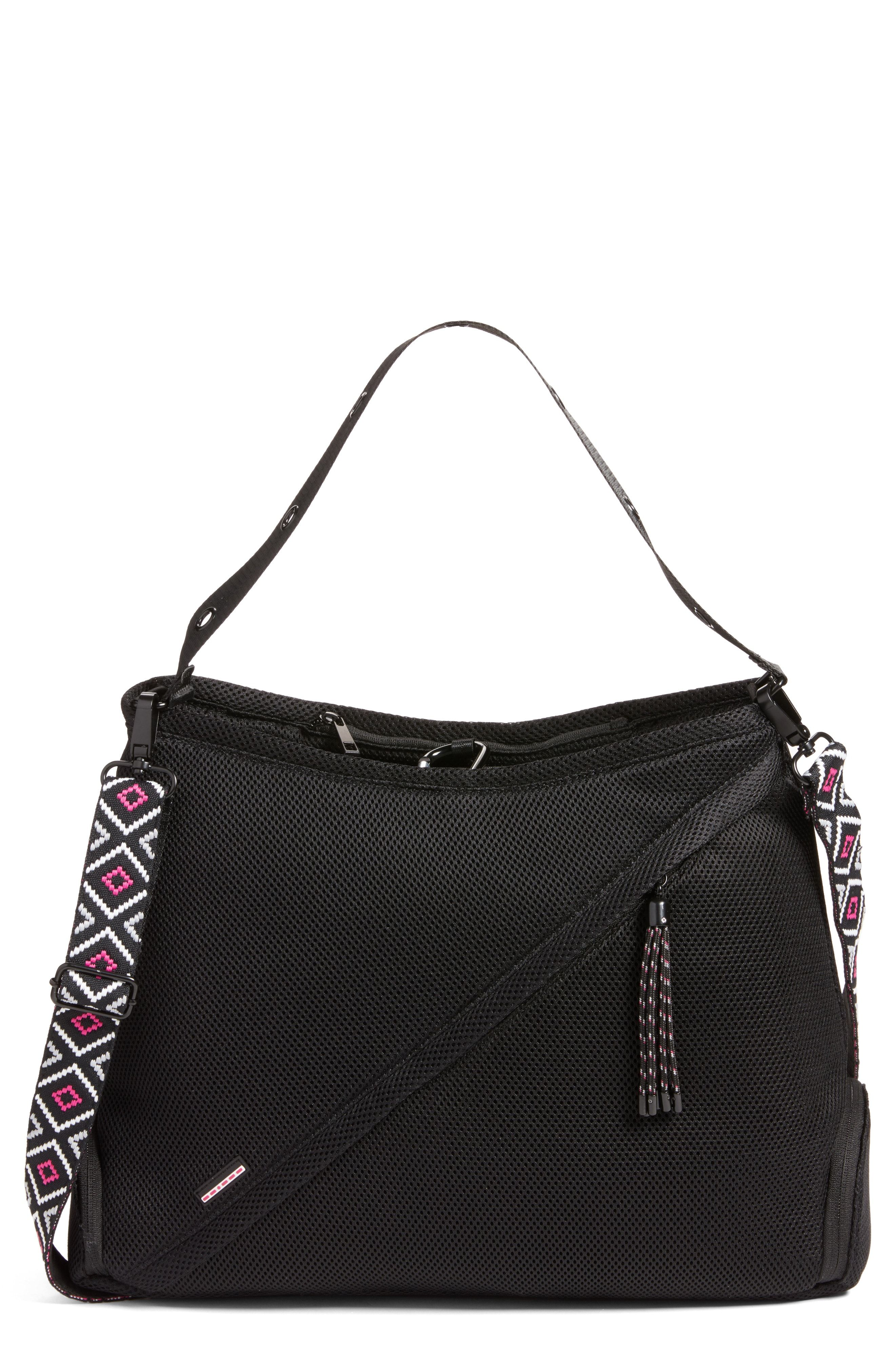 965ca49e77 11 Best Yoga Bags - Yoga Bags