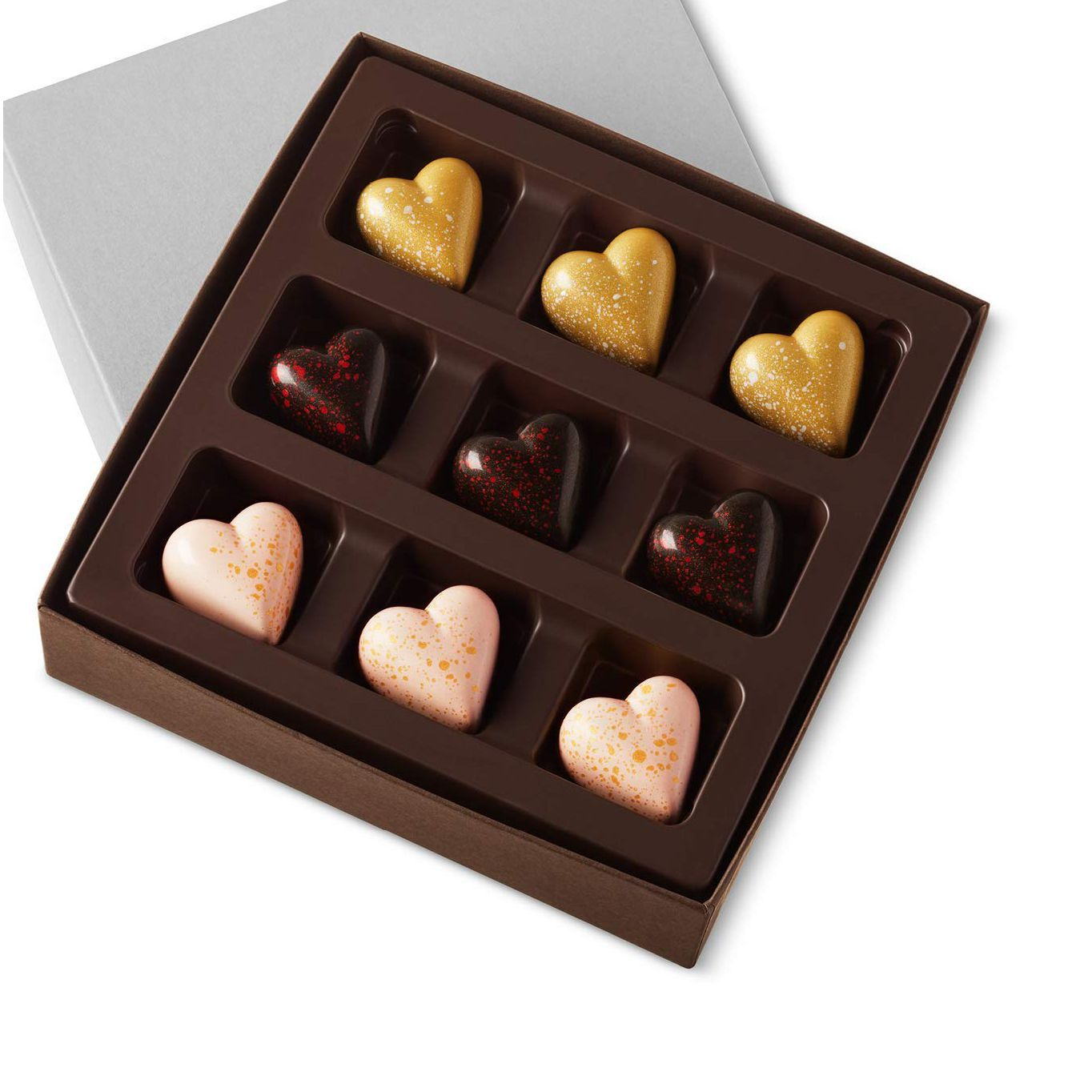 35 Best Valentines Day Chocolates And Candy 2019 Top Store Bought