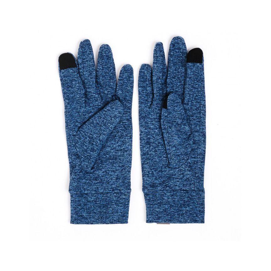 bad0030ae6f Running Gloves