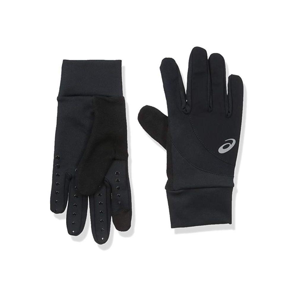 a6f11e4cd7 Running Gloves | Best Winter Gloves for Runners
