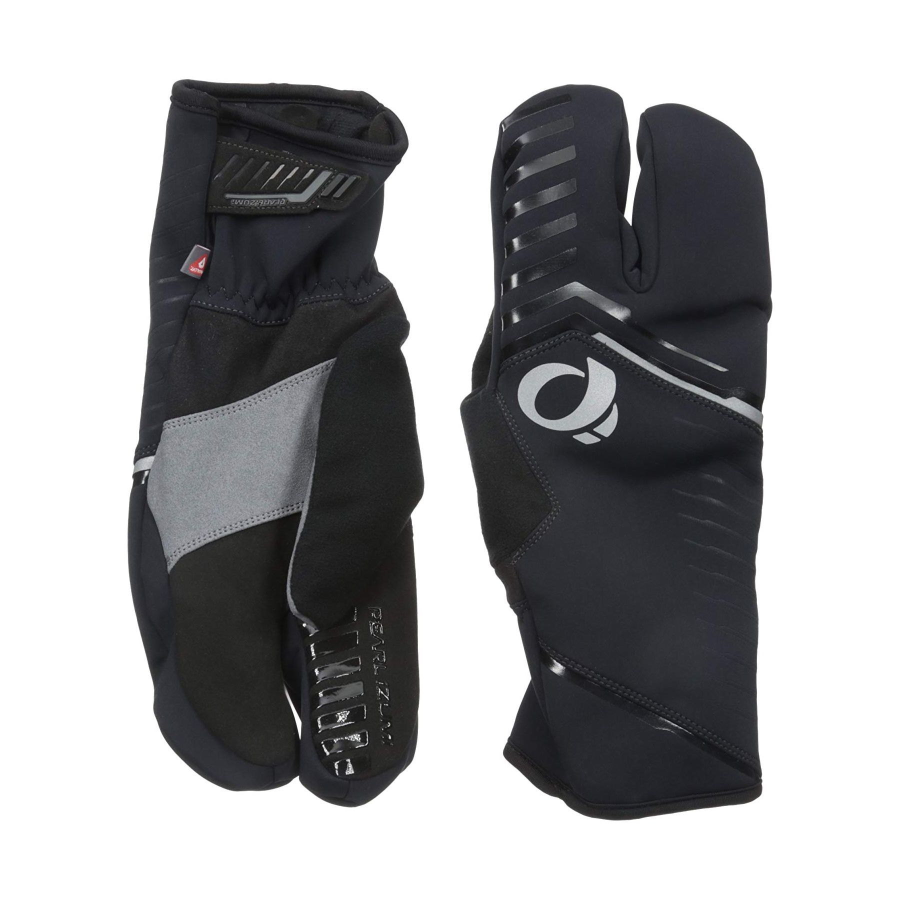 finest selection cb12b aef1a Running Gloves   Best Winter Gloves for Runners