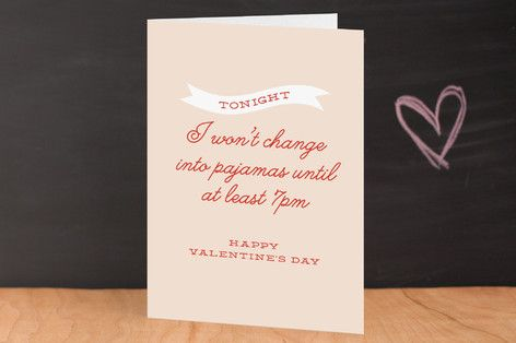 14 Funny Valentines Day Cards Funny Valentines Day Gifts You Can