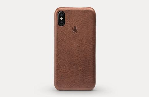 pretty nice 1bbda b01f3 The best iPhone XR cases to get in January