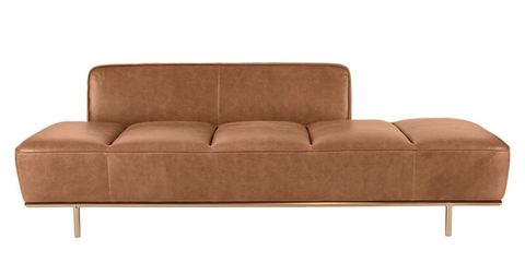 Small Space Furniture - 20 Best Couches, Tables, Beds & More ...