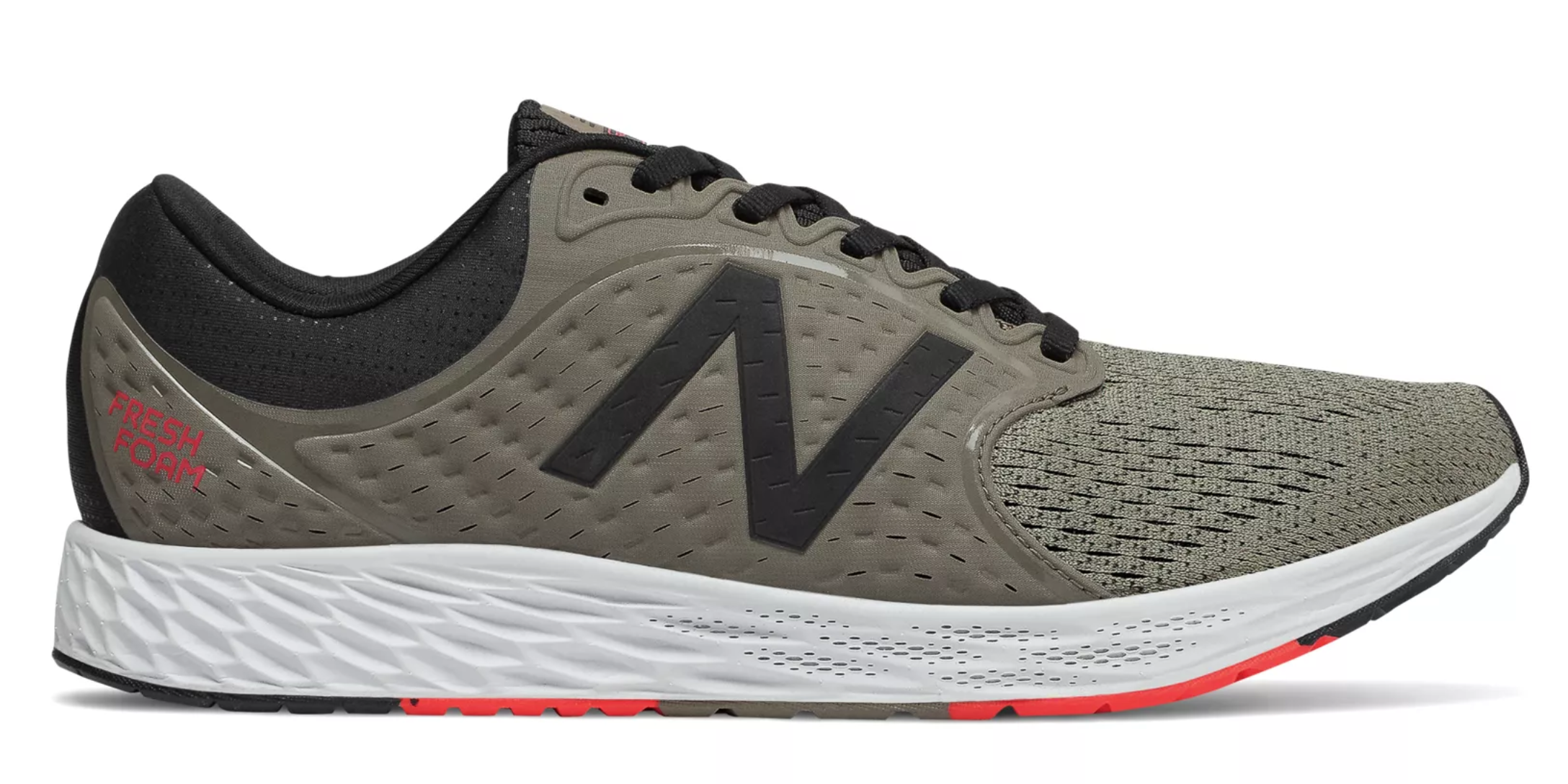 0b67a45efabc New Balance Running Shoes - 10 Best Running Shoes from New Balance