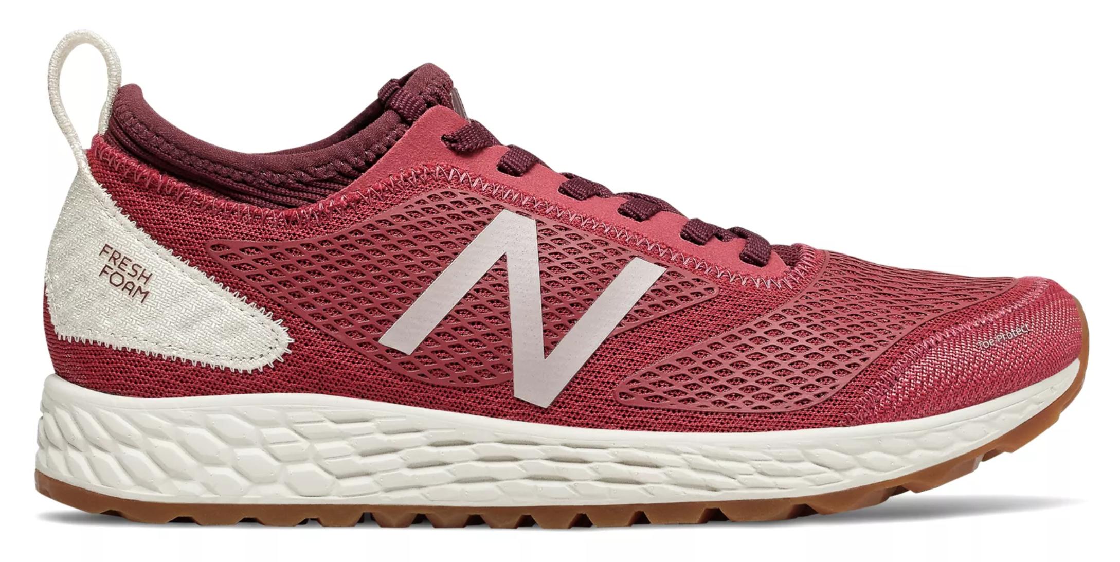 ShoesShoe Reviews Running New 2019 Best Balance hCdtsQr