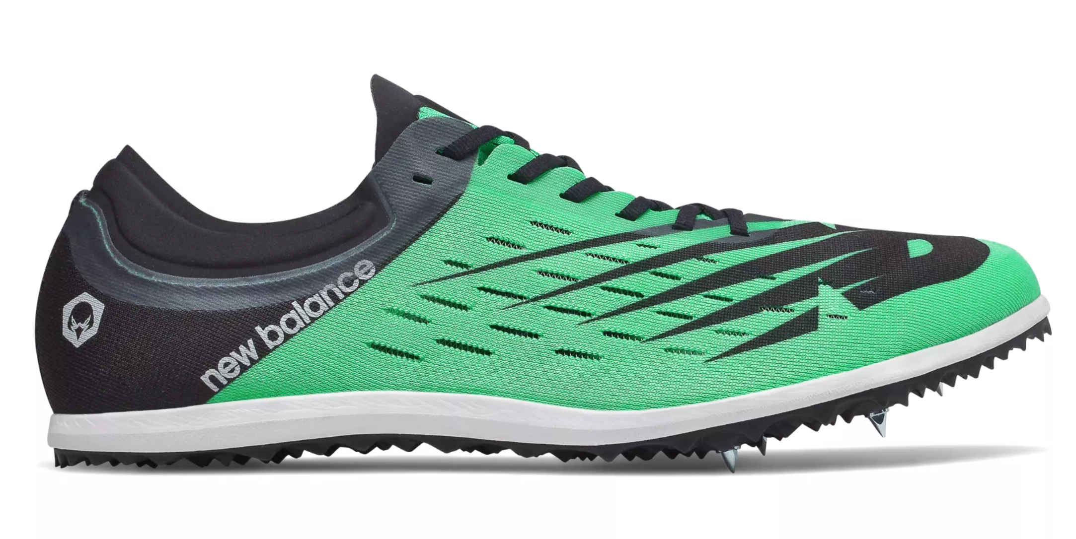 6ff00745cd3 New Balance Running Shoes - 10 Best Running Shoes from New Balance