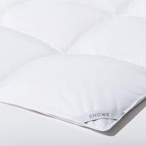 11 Best Down Comforters Of 2019 Cozy Down Comforter Reviews