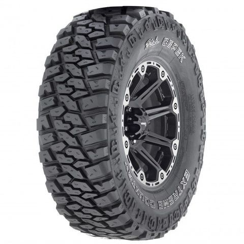 Best Quiet Off Road Tires >> 14 Best Off Road All Terrain Tires For Your Car Or Truck