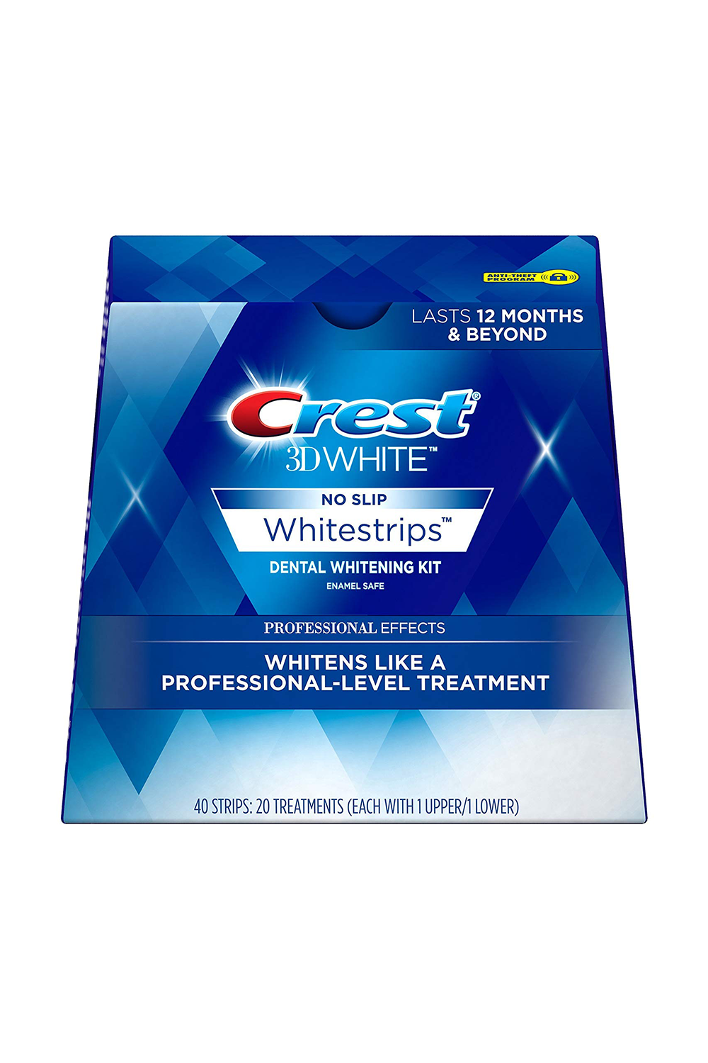 8 Of The Best Teeth Whitening Products To Try At Home
