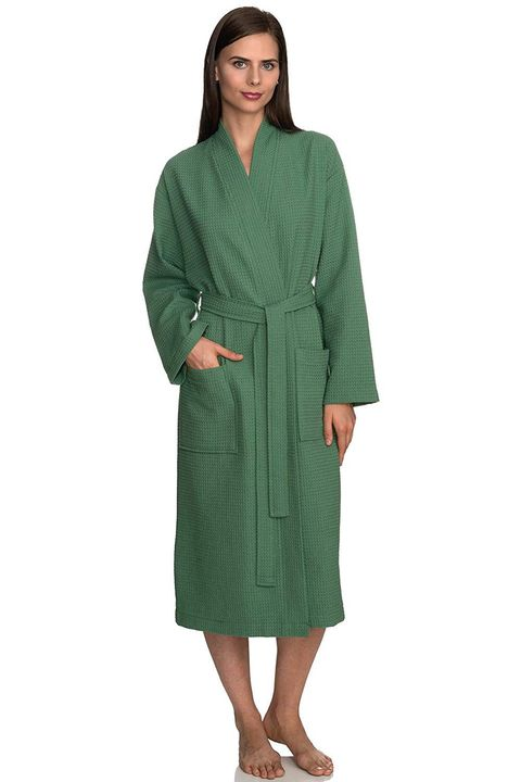 ba5f8f8191d1e 16 Best Bathrobes for Women