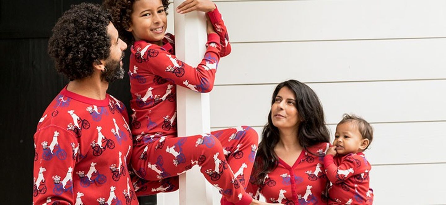 555c86565f52 Where to Get Matching Valentine s Day Pajamas for the Whole Family