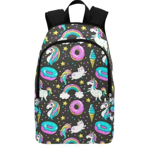 21 Best Backpacks for Kids in 2018 - Cool Kids Backpacks   Book Bags 063fa5add9af1