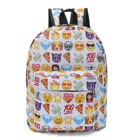 Buy 2015 School Bags for Girls Designer Brand Women Backpack Cheap Shoulder  Bag Wholesale Kids Backpacks Fashion in Cheap Price on m.alibaba.com c7eb6bada313c