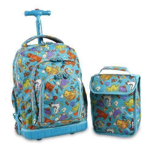 eff5def381ee 21 Best Backpacks for Kids in 2018 - Cool Kids Backpacks   Book Bags